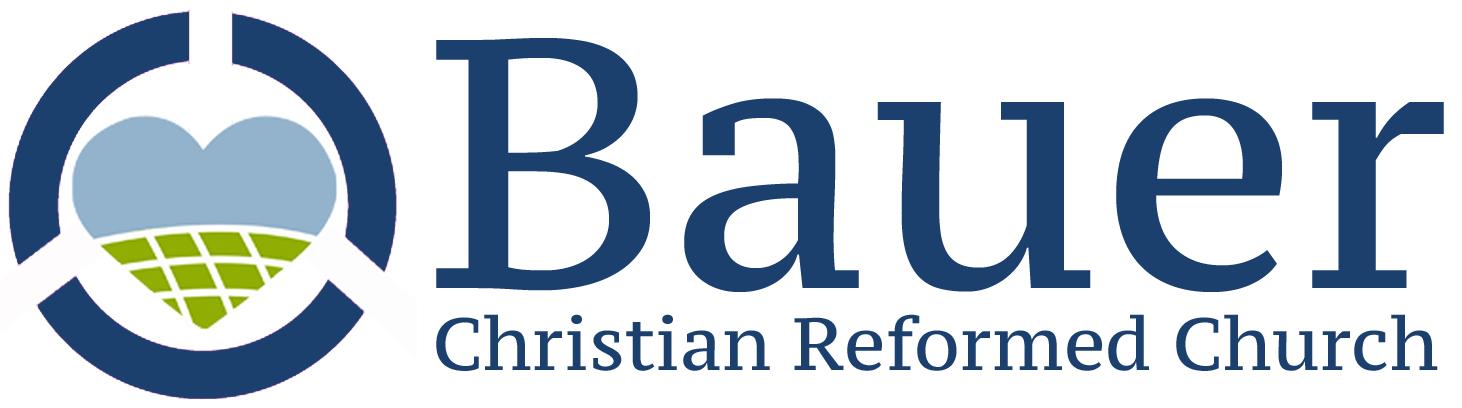 Bauer CRC